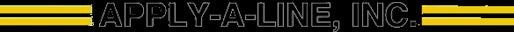 Applyaline